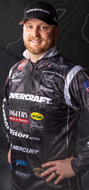 MLF Bradley Roy Profile
