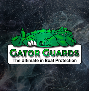 Gator Guards