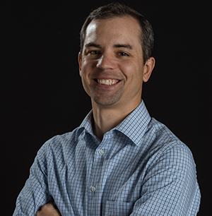 Jesse Schultz