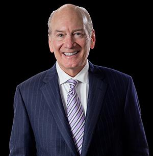 Jim Wilburn