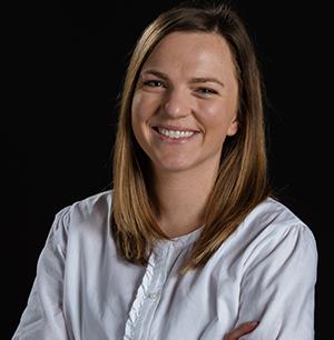 Olivia Fissel