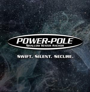 Power-Pole