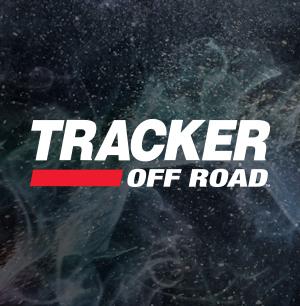 Tracker Off Road