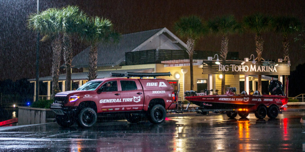 Image for Three Things to Know When Towing Your Rig