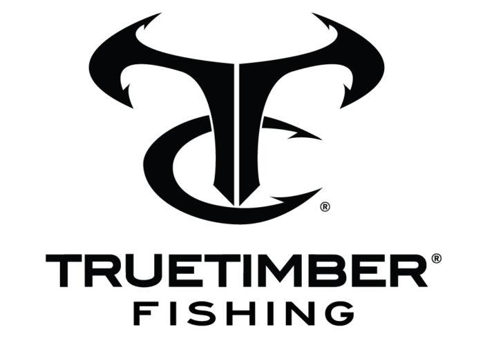 TrueTimber Logo