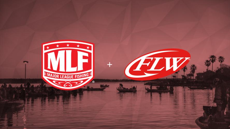 Image for Major League Fishing To Acquire Fishing League Worldwide