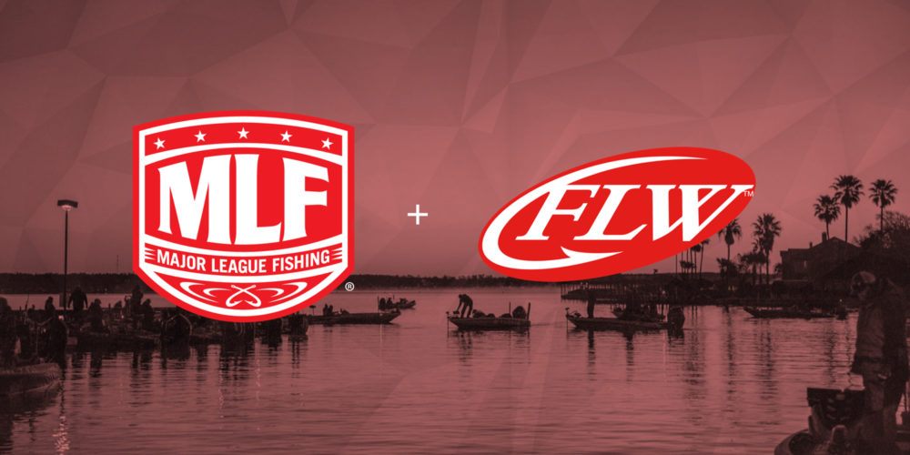 Image for Major League Fishing Closes  Acquisition of Fishing League Worldwide