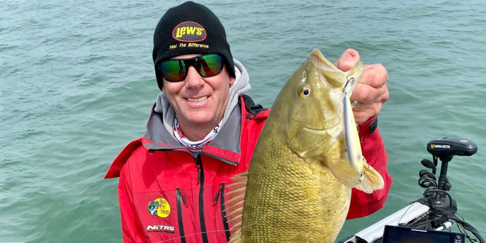 Image for KEVIN VANDAM: A Day in My Lockdown Life