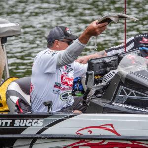 Scott Suggs