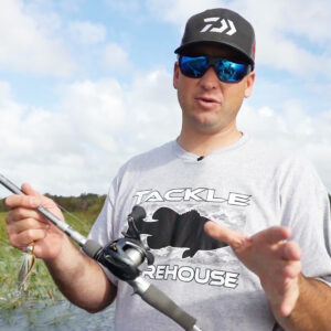 Brent Ehrler's Step-by-Step Guide to the FG Knot