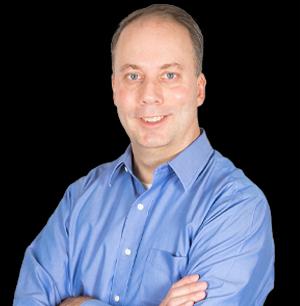 Dave Washburn