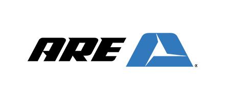 A.R.E