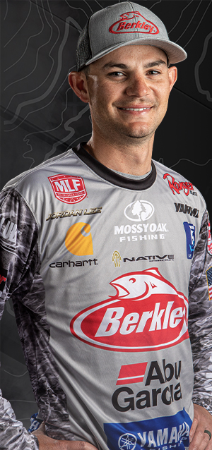 MLF Jordan Lee Profile
