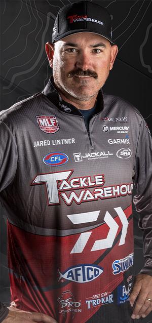 MLF Jared  Lintner Profile