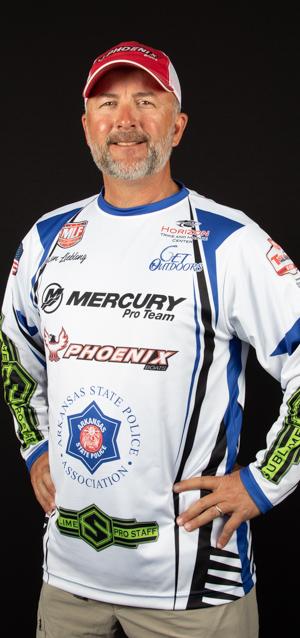 MLF Jason Lieblong Profile