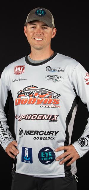 MLF Bradford Beavers Profile