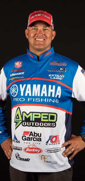 MLF Blake Smith Profile