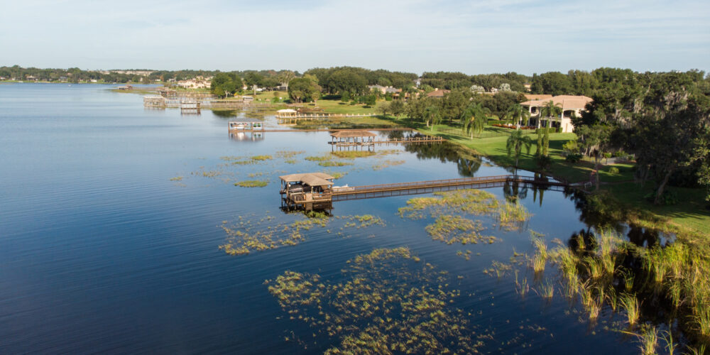 Image for Final Nine Anglers in Elimination Round 3 Ready for 2021 Patriot Cup