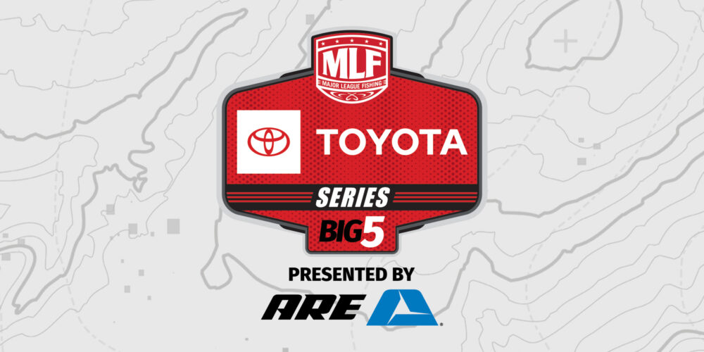 Image for MLF Announces Updated Schedule for 2021 Western Events