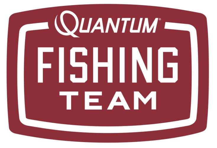 Image for Introducing the Quantum Fishing Team