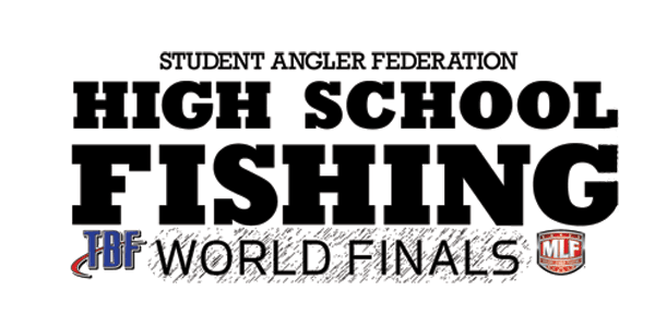 Image for 12th Annual High School Fishing World Finals and National Championship Headed to Lake Hartwell