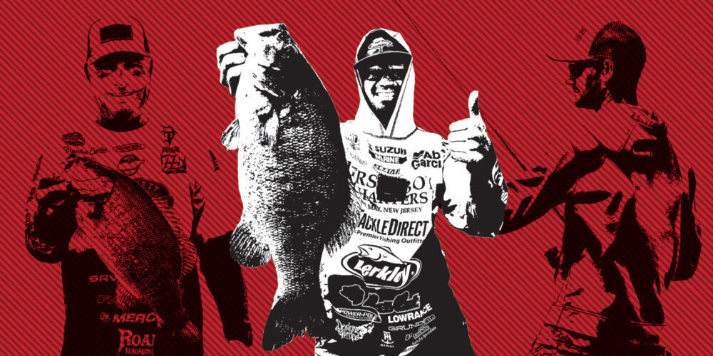 Image for BOLD PICKS: Predictions for Stage Six at Lake Champlain