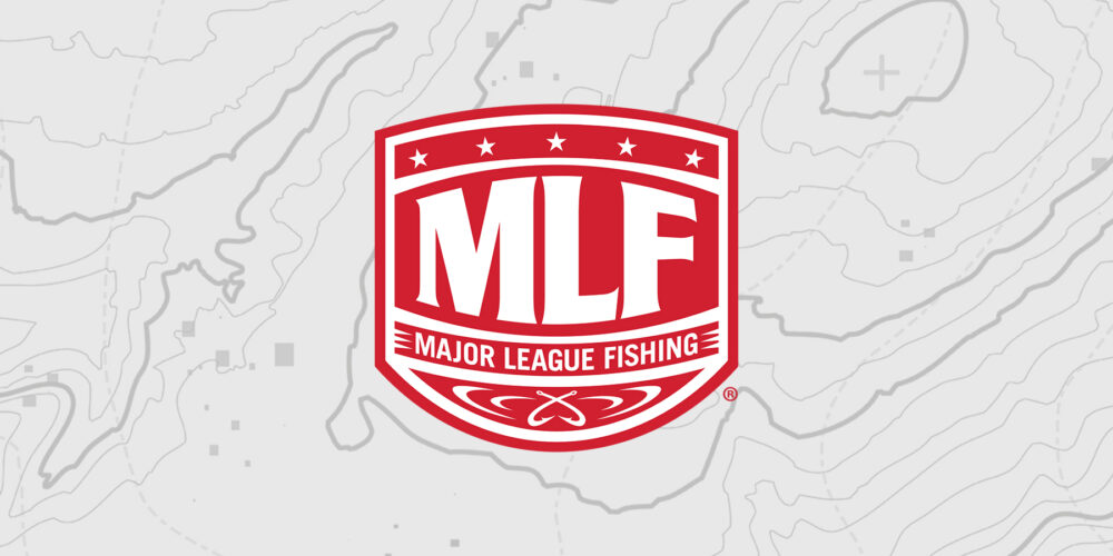 Image for MLF Implements Points, Heavy Hitters Drop Following Angler Absences at Stage Six