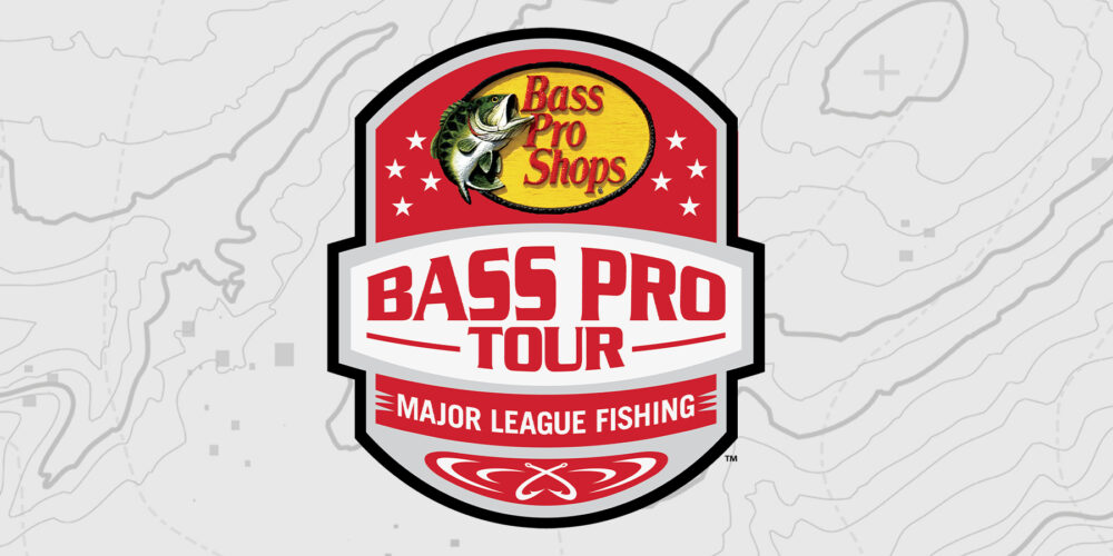 Image for 2022 Bass Pro Tour Invitations Extended to Tackle Warehouse Pro Circuit Qualifiers
