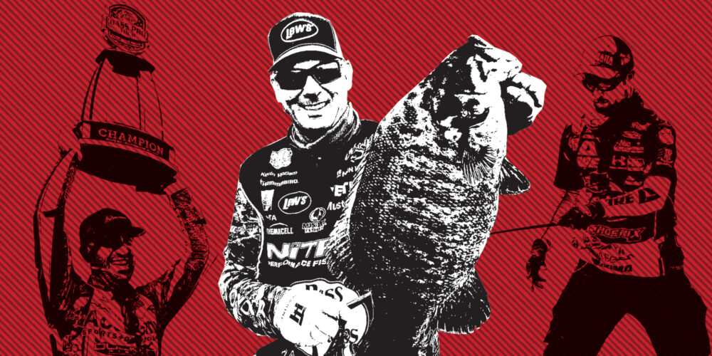 Image for Stage Seven Predictions: Bold Picks for Lake St. Clair