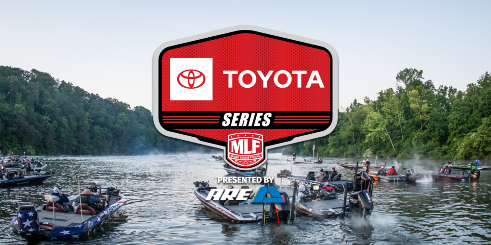 Image for See the 2021 Toyota Series Championship Qualifiers