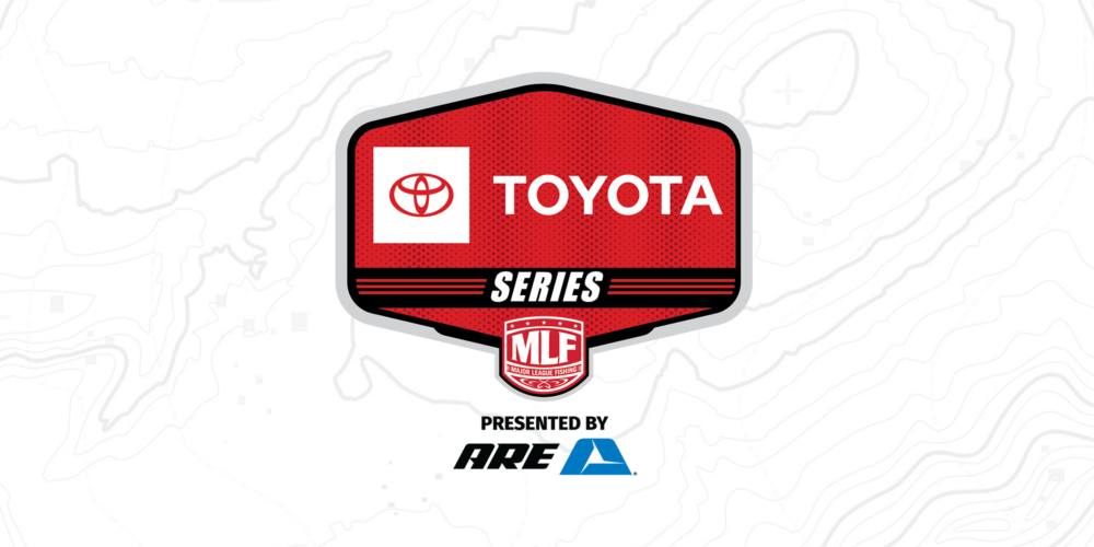 Image for MLF Shifts Dates of Toyota Series Central Opener