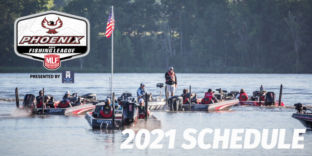 Image for 2021 BFL Schedule