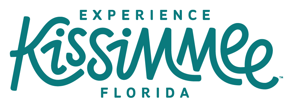 Experience Kissimmee - Kissimmee Sports Commission