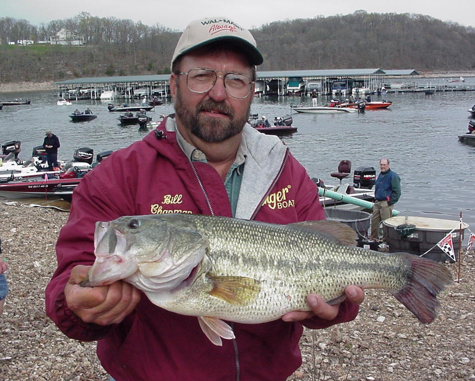 Image for West Virginia's Chapman jumps to early lead at Wal-Mart Open