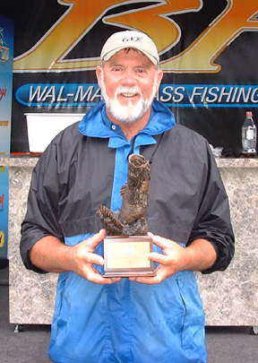Image for BFL Northeast Division tournament won by Dudley