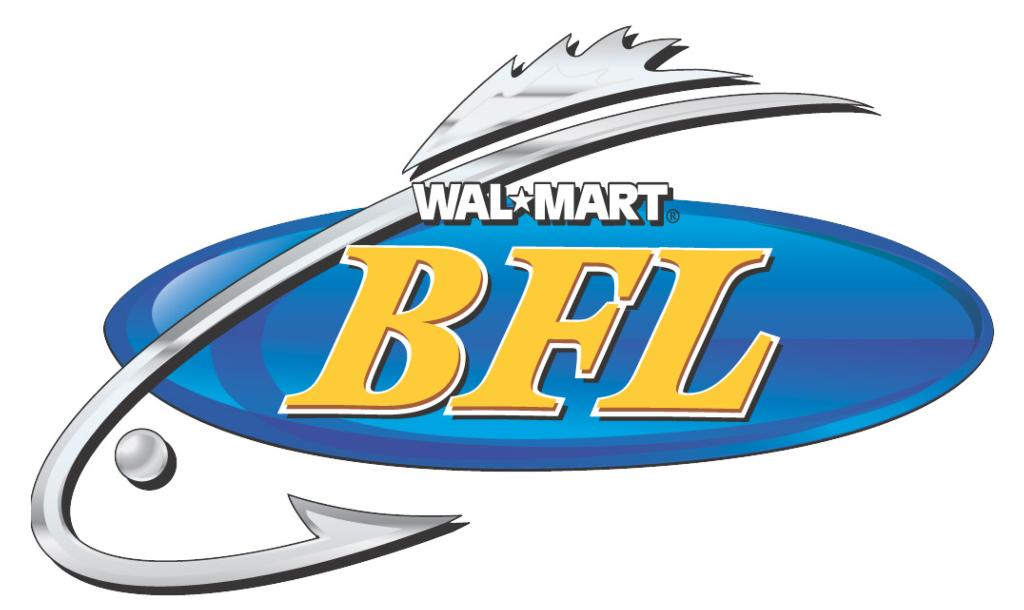 Image for Yohn wins Wal-Mart BFL event on Kissimmee River