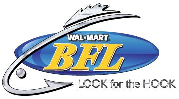 Image for BFL Regional set for Clarks Hill Lake