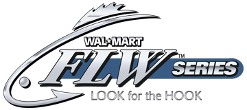 Image for Goodwin, Strader lead Wal-Mart FLW Series event on Lake Havasu