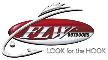 Image for FLW Outdoors to announce major sponsorship addition, expansion plans at ICAST