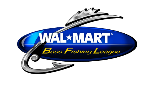 Image for Carver takes lead in Wal-Mart BFL All-American