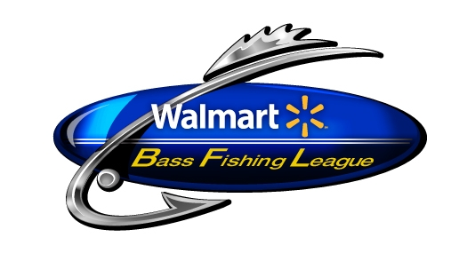 Image for Tennessee's Wagner holds on to lead in Walmart BFL All-American