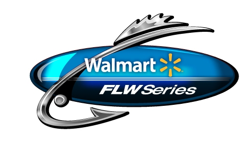 Image for Browne leads Walmart FLW Series event on Lake Eufaula