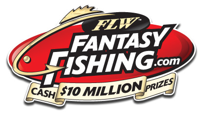 Image for Reel Chat with Fantasy Fishing experts