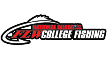 Image for FLW College Fishing Regional schedule announced for 2010