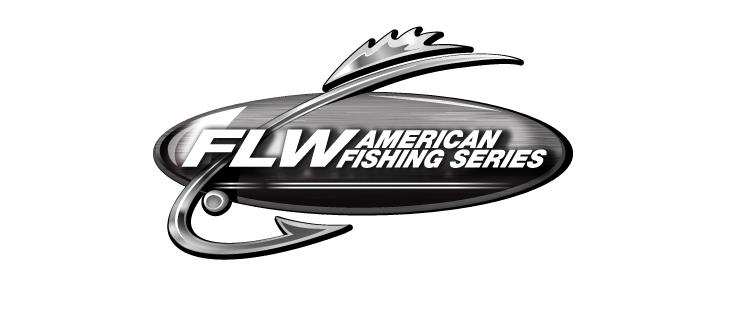 Image for Jones wins American Fishing Series event on Lake Ouachita