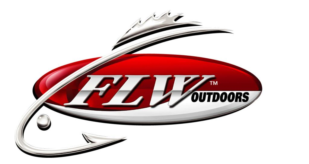 Image for FLW Outdoors inducted into Fresh Water Fishing Hall of Fame