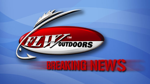 Image for FLW Outdoors announces long-term title sponsorship agreement with Walmart