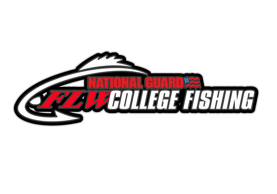Image for FLW College Fishing to host Texas Division Regional Championship on Sam Rayburn Reservoir