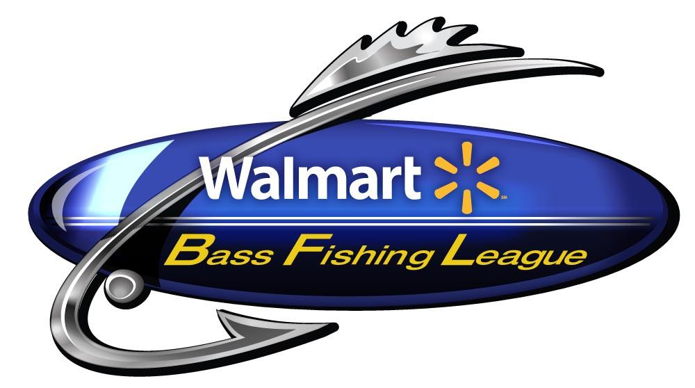Image for North Carolina Division anglers to fish High Rock Lake