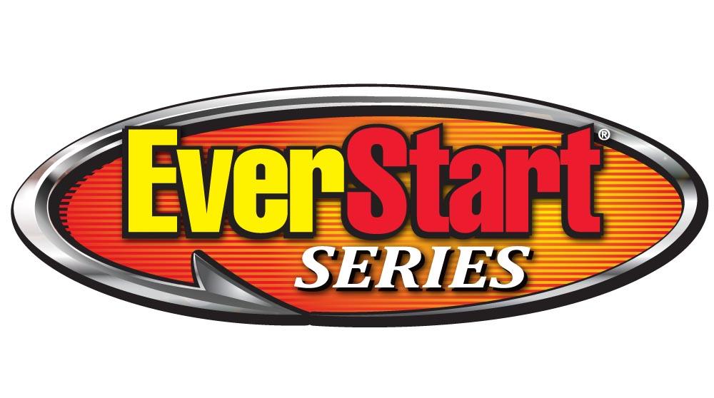 Image for Tutt wins EverStart Series Lake Texoma event